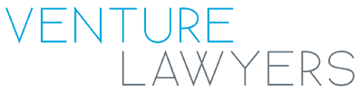 Entrepreneurial Law Firm