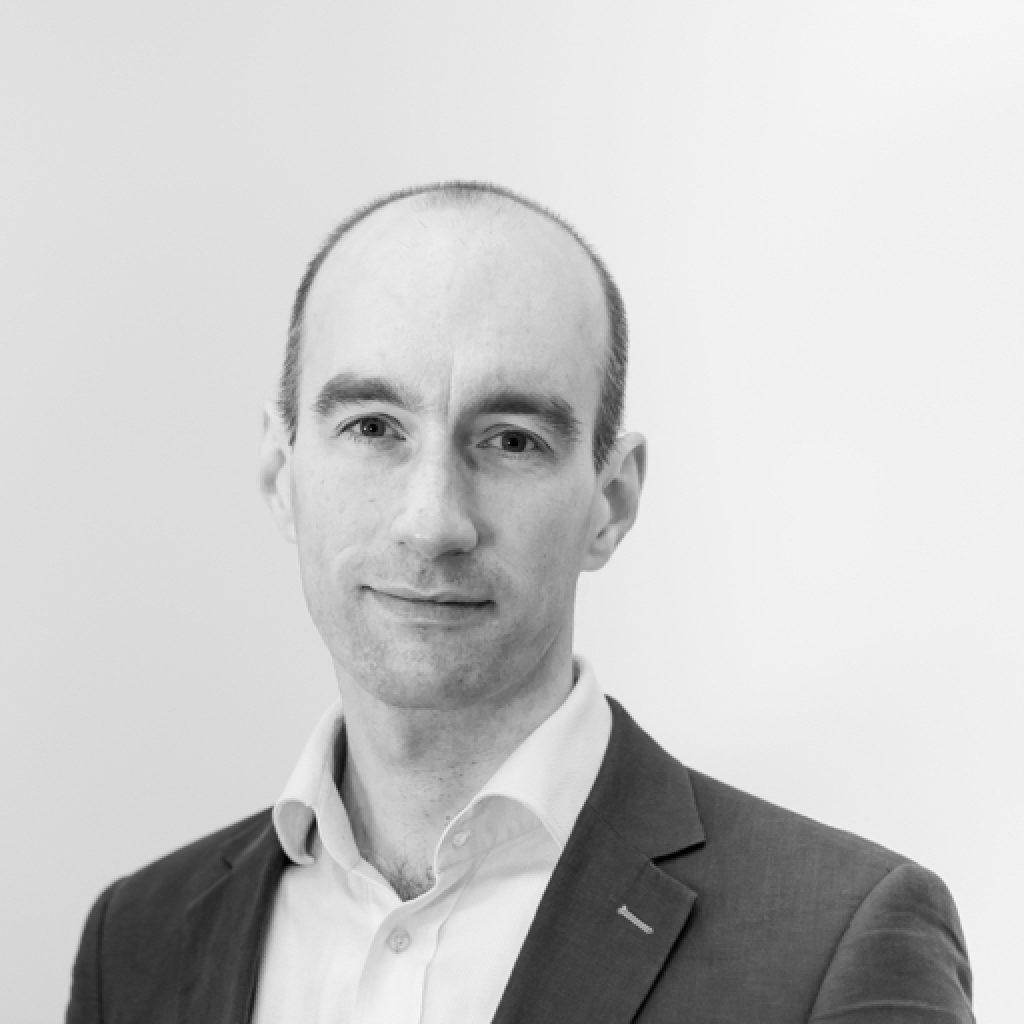 venture-lawyers-florestan-van-t-hek